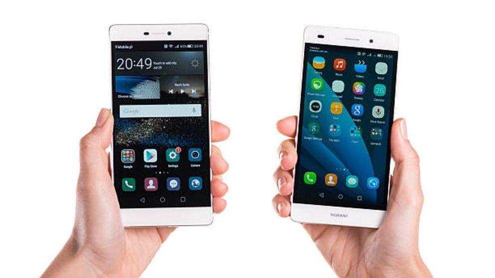 Aprende cómo compartir aplicaciones en dispositivos Android