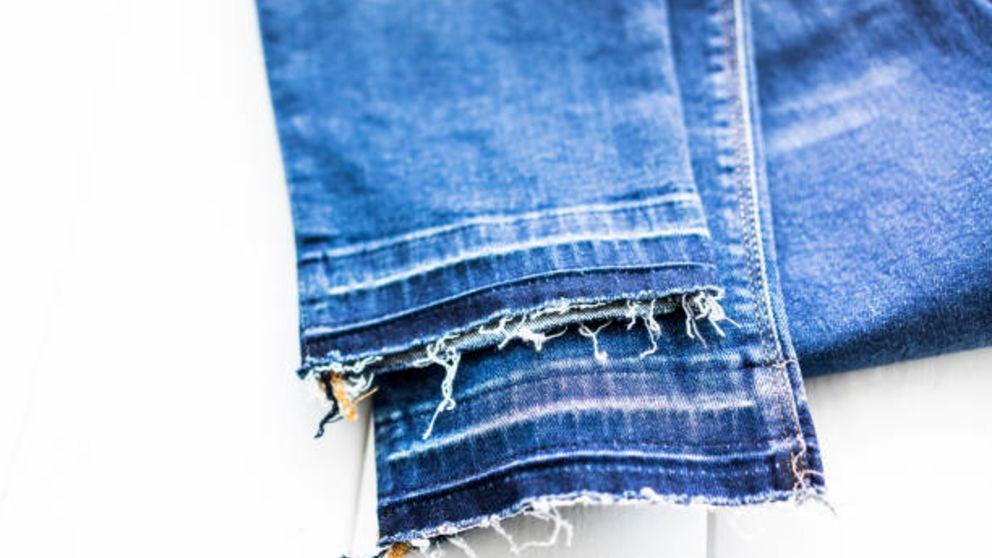 Pasos y remedios para saber cómo quitar las marcas de los dobladillos