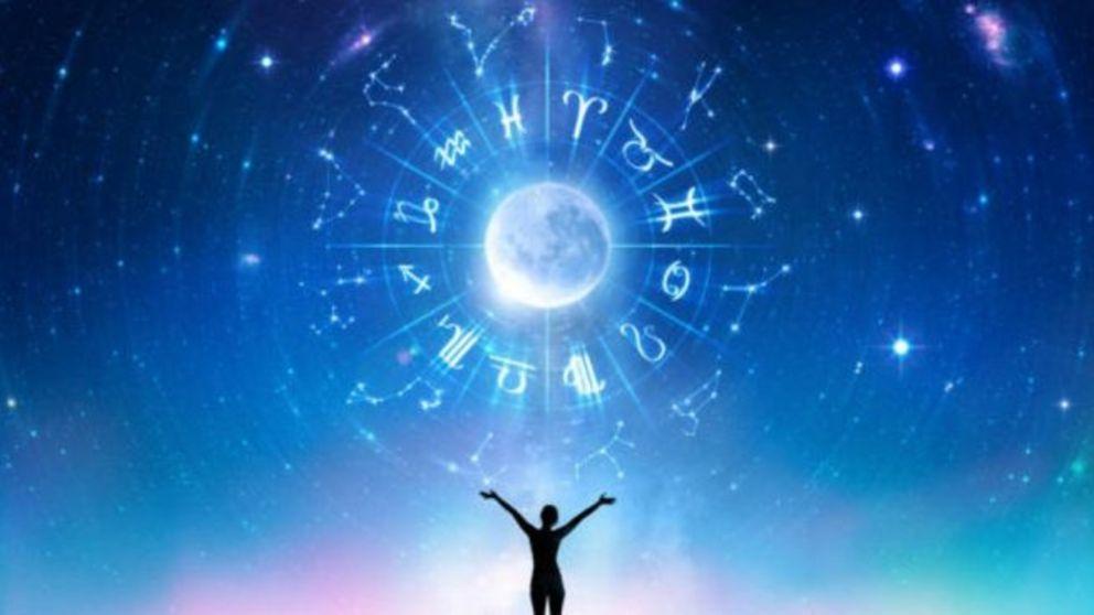Descubre qué nos depara el horóscopo para hoy 28 de junio
