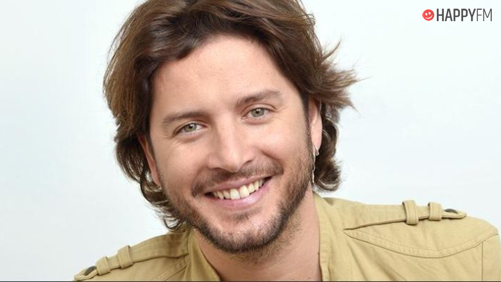 Manuel Carrasco sorprende con una canción para Bilbao