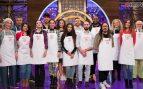 'Masterchef': La polémica imagen en cocinas que no ha pasado desapercibida para los espectadores