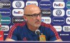 España – Bélgica: Horario y dónde ver el partido de la selección Sub-21