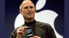 El 29 de junio de 2007, Apple lanza su primer iPhone