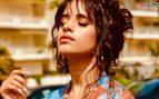 Camila Cabello revoluciona Instagram con un espectacular look veraniego