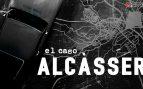 'El caso Alcàsser', el documental de Netflix que está dando mucho que hablar