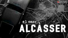 El caso Alcàsser, el documental de Netflix del momento
