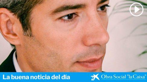 foto1 (11)