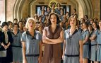 las-chicas-del-cable-4-temporada (1)