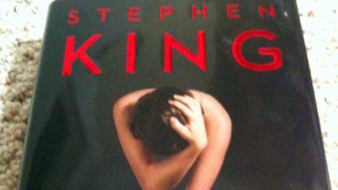 Lee estas grandes frases de Stephen King