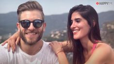 Lidia y Matias, de First Dates, confirman su ruptura