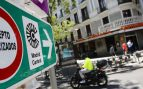 Madrid-Central-