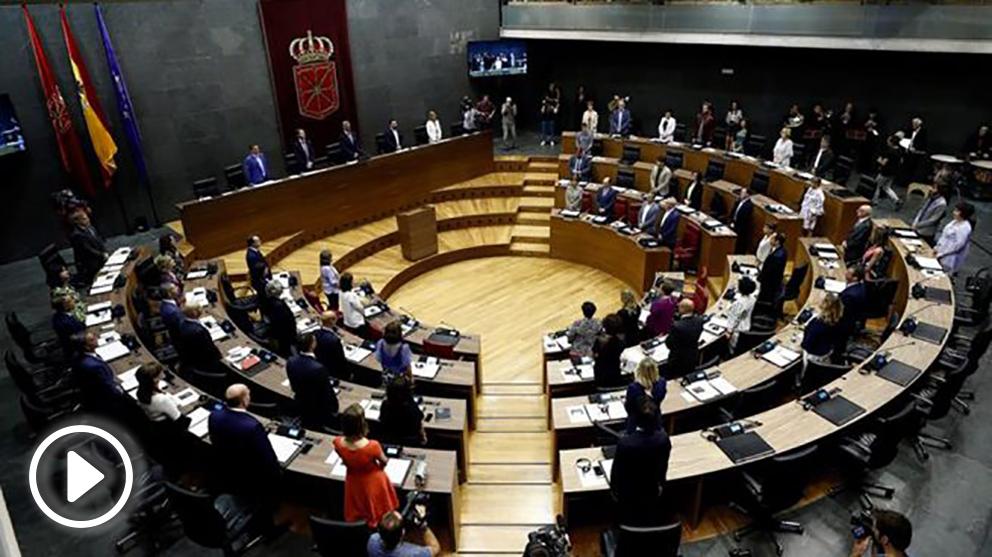 parlamento-de-navarra-geroa-bai-psn-acuerdo-655×368 copia