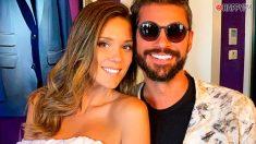 René Ramos podría haber pedido matrimonio a Lorena Gomez según Sálvame