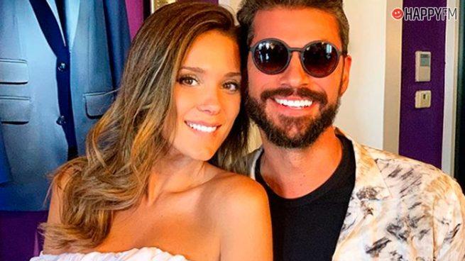 Kiko Hernández ('Sálvame') asegura que René Ramos ha pedido matrimonio a Lorena Gómez