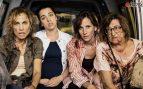 'Señoras del (h)AMPA': Conoce los personajes de la nueva serie de Telecinco