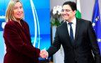 La Unión Europea aplaude los profresos de Marruecos y lanza nuevas recomendaciones