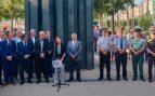 La directora de Apoyo a Víctimas del Terrorismo asegura que Ternera «será juzgado en España»