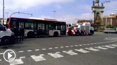 accidente-autobus-barcelona-play