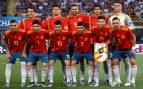 Las cuentas de la Sub 21 para estar en las semifinales del Europeo