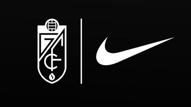 Granada Nike