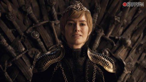 Juego de tronos y la escena que hubiera cambiado todo