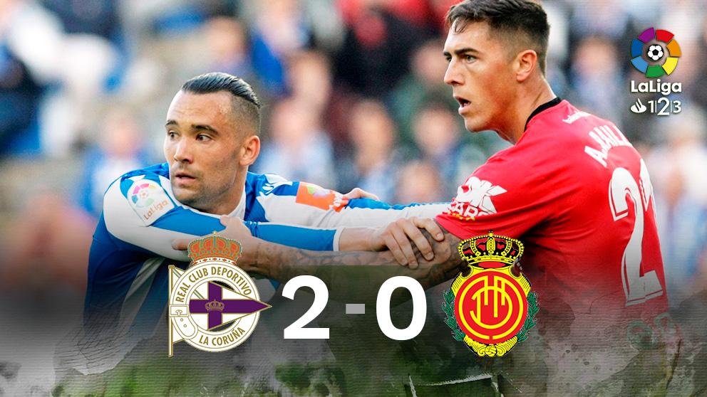 resultado-DEPORCrouna-vs-Mallorca-Liga123-interior