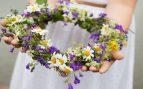 Pasos para hacer un ritual para atraer la suerte durante el solsticio de verano