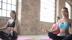 Hoy es el Día Internacional del Yoga, ¿por qué se celebra el 21 de junio?