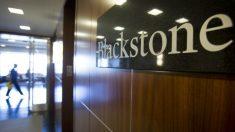 Blackstone, uno de los principales dueños de viviendas de los bancos en España