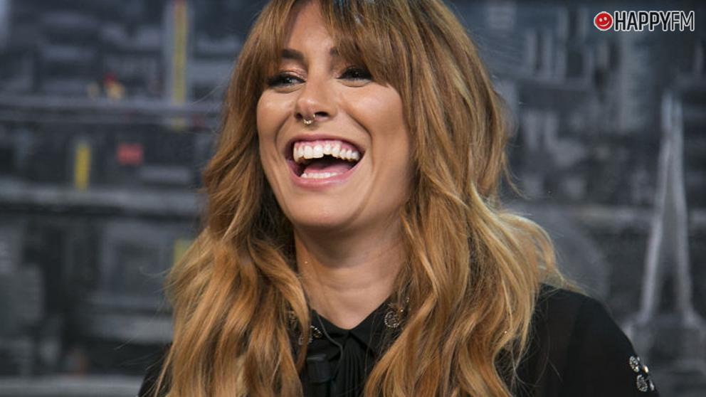 Blanca Suárez ha opinado sobre la boda de Pilar Rubio