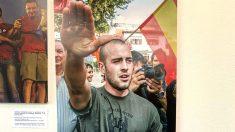 Los separatistas siguen con su estrategia de difamar a España en toda Europa, para crear un clima de opinión internacional favorable al proceso de independencia de Cataluña.