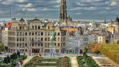 Descubre por qué Bruselas es capital de Europa