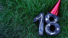 Todos los pasos para saber cómo poner la mesa para un 18 cumpleaños