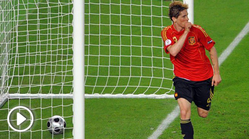 fernando-torres-celebra-su-gol-en-la-final-de-la-eurocopa-2008-ante-alemania-afp-655×368 copia