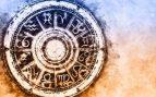 Horoscopo de hoy 1 de julio 2019