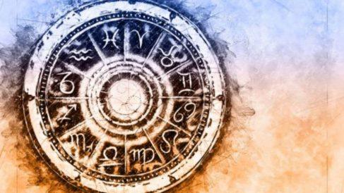 Descubre el horóscopo para hoy lunes 1 de julio