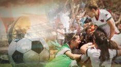 El Real Madrid femenino competirá en la Liga Iberdrola la próxima temporada.