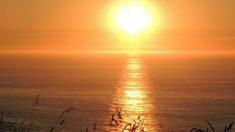 Solsticio de verano 2019: Qué es y cómo nos afecta