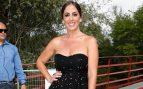 Instagram: Anabel Pantoja adelgaza gracias a un vestido