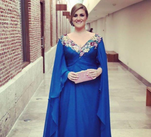 Boda de Belén Esteban: Invitados y vestidos