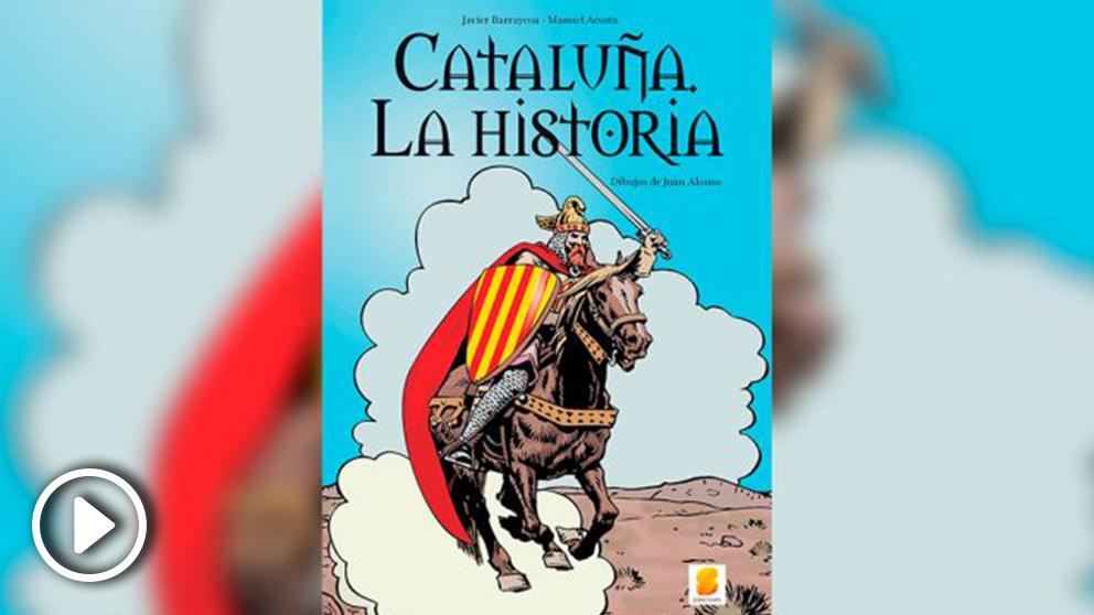 cataluñacomic