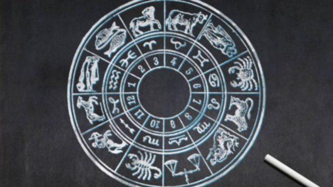 Horoscopo de hoy 2 de julio 2019