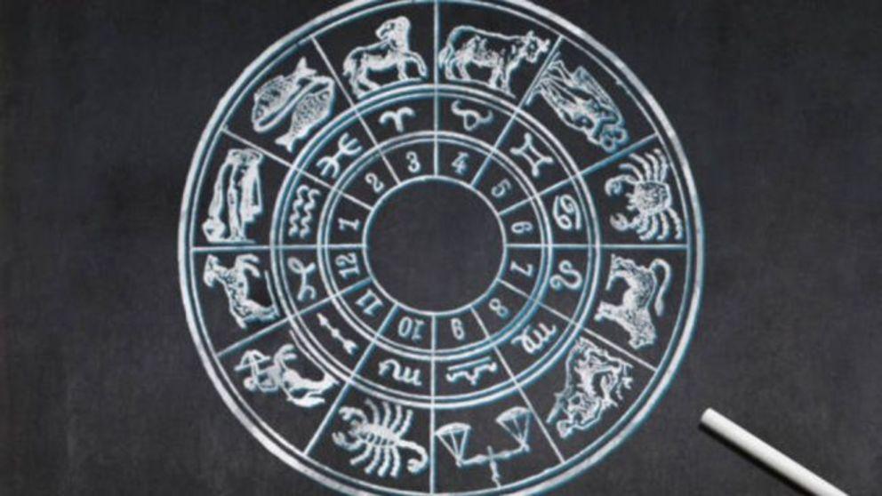 Descubre la predicción del horóscopo para hoy martes 2 de julio