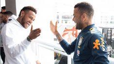 Imagen-que-ha-compartido-Neymar-para-despedir-a-Alves-del-París-Saint-Germain-(Instagram)