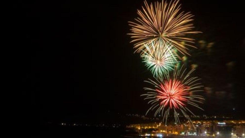 ¿Cuál es su significado y por qué se celebra la noche de San Juan?