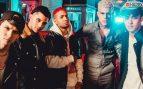 CNCO publica 'De Cero', uno de los singles más esperados de los últimos tiempos