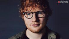 Ed Sheeran sorprende con el vídeo de Cross Me