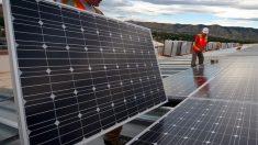 Ventajas e inconvenientes de la energía solar