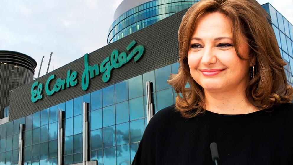 Marta Álvarez.