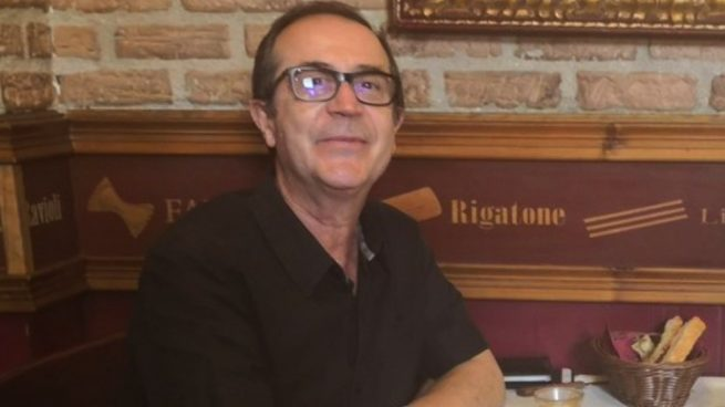 Miguel López Bachero